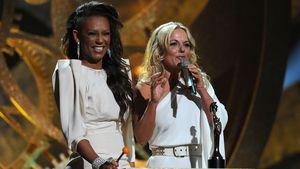 One-Night-Stand bei Spice Girls: Mel B. hatte Sex mit Geri!