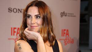 In Planung: Mel C. macht Hoffnung auf Spice Girls-Reunion!