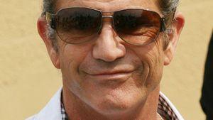 Mel Gibson: Ex will Geld für Trauma ihres Sohnes