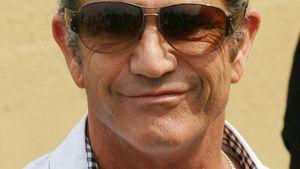Muss Mel Gibson 15 Mio. Dollar an seine Ex zahlen?