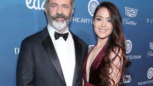 Trotz Pleite! Mel Gibsons Ex gönnt sich Luxus-Heim