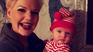 Melli Müller holt sich Hilfe: Mia Rose hat jetzt ein Au-pair