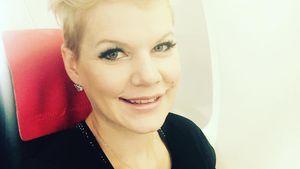 Hochschwangere Melanie Müller holt sich Hilfe für ihr Baby