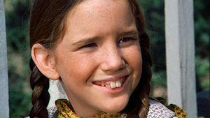"""So war Melissa Gilberts Leben nach """"Unsere kleine Farm"""""""