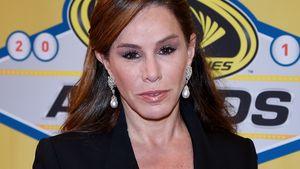 Melissa Rivers