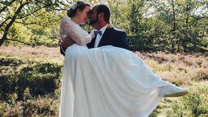 """""""Hochzeit auf den ersten Blick"""": Was sagen Melissas Eltern?"""