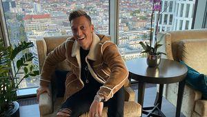 Mesut Özil packt aus: So schlimm war der Raubüberfall