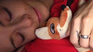 Nach Dickdarm-Entzündung: Mia Julia gibt Gesundheits-Update!