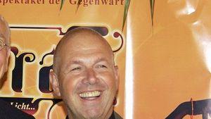 Michael Brenner nach Verkehrskollision verstorben