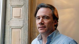 Comedy-King Bully Herbig wird 50: Neuer Kinofilm ohne Humor!