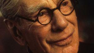 Batmans Butler Alfred mit 94 Jahren gestorben