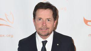 """Film-Aus: Michael J. Fox' Kurzzeitgedächtnis ist """"hinüber""""!"""