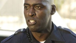 Schuld am Tod der Frau: Michael Jace wegen Mordes verurteilt