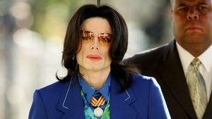 Bodyguard sicher: Michael Jackson wusste, er würde sterben