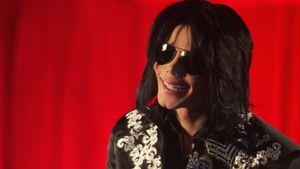 Michael Jacksons Erben verdienten zwei Milliarden Dollar!