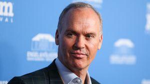 Michael Keaton beim American Riviera Award in Santa Barbara