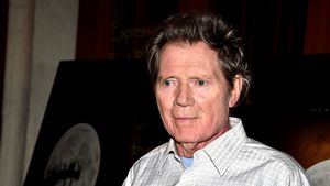"""Traurige Nachricht: """"Twin Peaks""""-Star Michael Parks ist tot"""