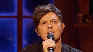 """""""The Voice Kids""""-Blamage? Mädels erkennen Paddy Kelly nicht!"""