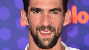 Olympia-Star Michael Phelps vs. Hai: Lebensmüdes See-Battle?