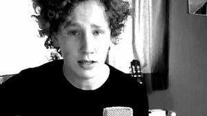 YouTube-Star Michael Schulte: Kennt ihr ihn schon?