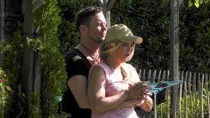 Sommerhaus: Sind Diana und Michael zu Recht rausgeflogen?