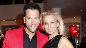 Michael Wendler und Claudia erst jetzt offiziell geschieden