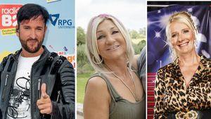 Wendler beleidigt Steffi: Sommerhaus-Elke wäre ausgerastet