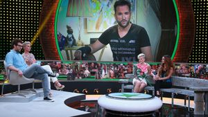 Unfair oder gerecht: Sommercamp eine reine Wendler-Show?