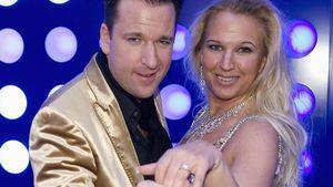 Laura-Ehe ungültig: Wendler und Ex Claudia nie geschieden?