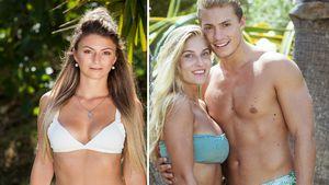 """Mila sicher: Sandra hat """"Love Island""""-Henrik nichts bedeutet"""