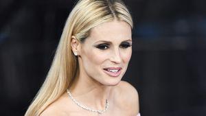 Gehirnwäsche: Sekte zerstörte Michelle Hunzikers Eros-Ehe!