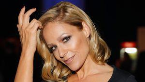 Blonde Mähne ade: Schlagerstar Michelle ist jetzt brünett