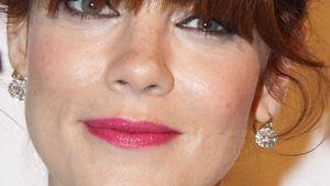Michelle Monaghan: Ihr Mann rettete ihr Leben