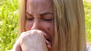 Tränen, Zoff & Co.: Highlights der ersten Sommerhaus-Woche