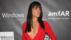 """Michelle Rodriguez gibt zu: """"Ich bin eine B*tch!"""""""