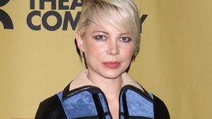 NYC: Michelle Williams verkauft Heath Ledgers Haus