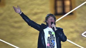 Wegen Sexismus: Petition gegen Mickie Krauses Song gestartet