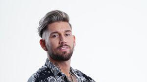 Mike Heiter nach Halbfinaleinzug: Dschungel-Klo roch man!