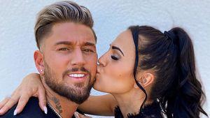 Elena Miras und Mikes neue Show: Diese Promis sind dabei!