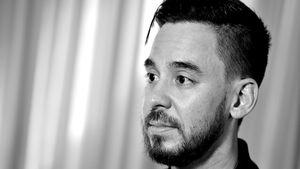 """""""Wie eine Ewigkeit"""": Mike Shinoda kämpft nach Chesters Tod"""