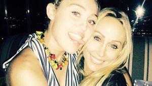 """""""Cyrus vs. Cyrus"""": Neue Einrichtungs-Show mit Mileys Family"""