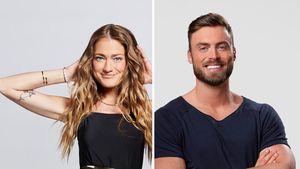 """Mimi wollte Niko bei """"Promi Big Brother"""" keine Bühne bieten"""