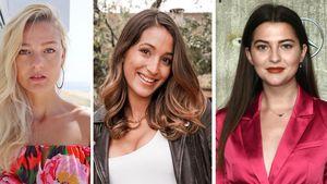 Neue GNTM-Riege: Diese Insider-Tipps haben Ex-Kandidatinnen