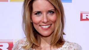 RTL-Moderatorin Miriam Lange hat geheiratet!