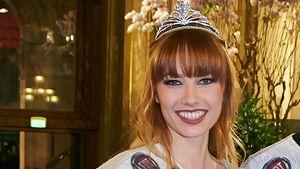 Miss Austria 2013 (✝): Unfall-Aufklärung durch ihr Handy?