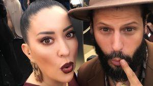 Manuel Cortez auf Tinder: Das hält Ex Miyabi Kawai davon!