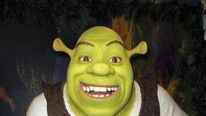 Endlich: Offizieller Starttermin für Shrek 4!