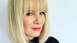 Monica Meier-Ivancan, Ex-Bachelorette