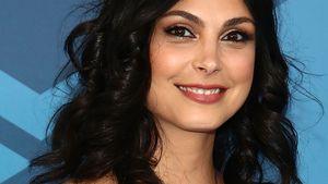 Morena Baccarin: 2 Jahre nach Scheidung immer noch Streit!