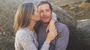 Nach Pool-Tod der Tochter: Bode Millers Frau bekommt Twins